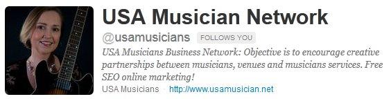 usa-musicians-network.jpg